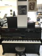 Pianino Weinbach - Petrof.