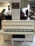Pianino Petrof model Harmonie 105.