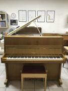 Pianino Weinbach - Petrof rok výroby 1990.