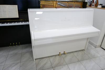 P1390478