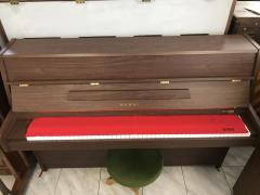 Pianino KAWAI CX - 5 made in Japan, záruka 2 roky, doprava zdarma.