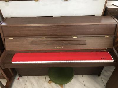 Pianino KAWAI CX - 5 made in Japan, záruka 2 roky, doprava zdarma