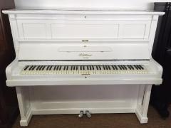 Pianino BLUTHNER poopravě, sezárukou, doprava zdarma