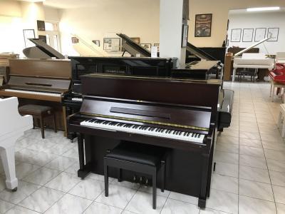 Pianino Samick model SU-118