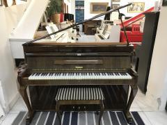 Pianino Weinbach Romantic