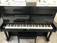 Pianino Yamaha U - 1
