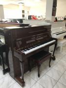 Pianino Petrof model 118 Demichipp