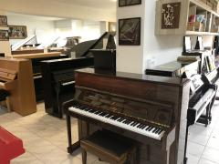 Pianino Petrof 115 Polochipp.