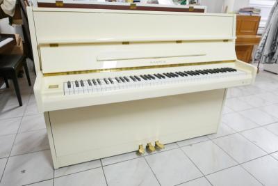 P1350960