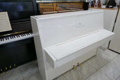 P1390477