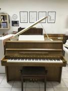Pianino KAWAI model CE - 7N made in Japan