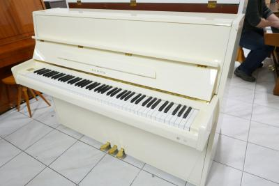 P1350957