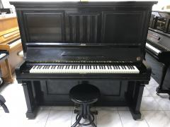 Pianino ANTONÍN PETROF model155, speciální edice
