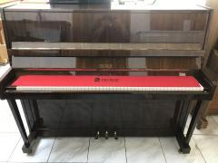 Pianino Petrof P116