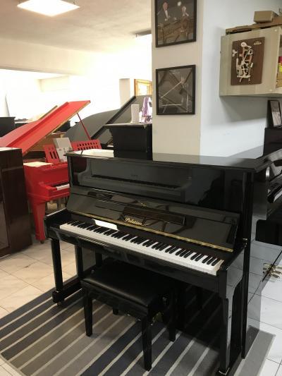 Pianino PLATINO model 120