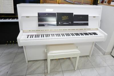 P1390500