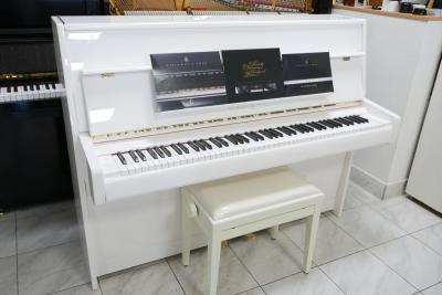 P1390502