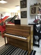 Holandské pianino RIPPEN vzáruce, doprava zdarma