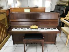 Pianino Petrof - Stejner