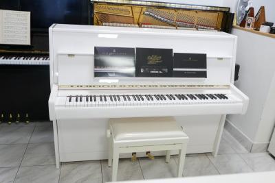 P1390501
