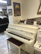 Pianino Samick se zárukou 2 roky, doprava zdarma