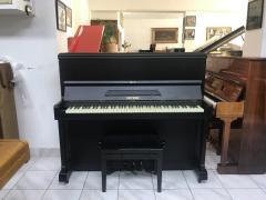 Pianino Petrof 120 F.