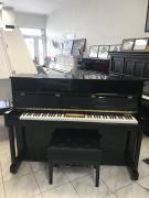 Pianino Kawai model K15 po prvním majiteli