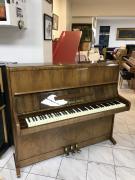 Pianino August Förster 125