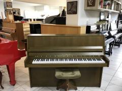 Finské pianino FAZER