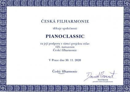 obrázek ceska-filharmonie