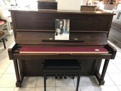 Pianino YAMAHA U1 made in Japan.