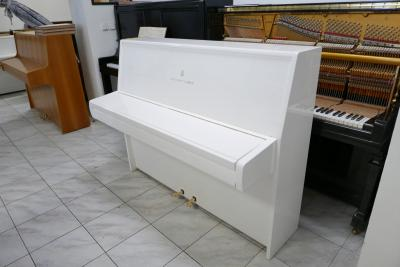 P1390475