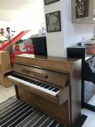 Korejské pianino TRUXA