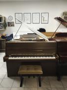 Pianino Eterna - Yamaha made in Japan se zárukou 2 roky