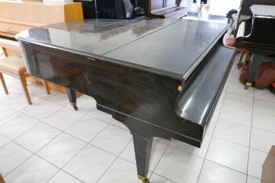 P1350205
