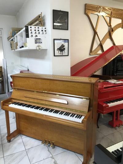 Pianino Samick SU-118