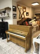 Pianino Fibiger se zárukou 2 roky, doprava zdarma