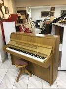 Akustické pianino KAWAI made inJapan se zárukou 2 roky.