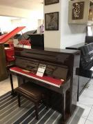 Pianino PETROFP118