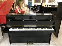 Pianino Royal se zárukou 2 roky, včetně stoličky, 1. ladění zdarma.