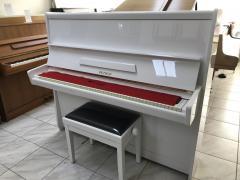 Pianino Petrof Opera125