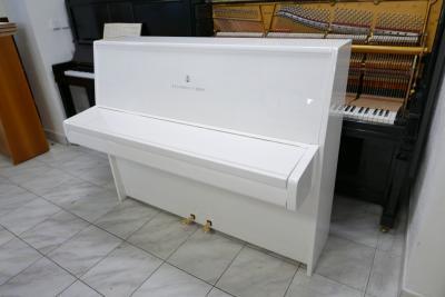 P1390474