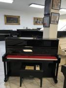Pianino PETROF 118