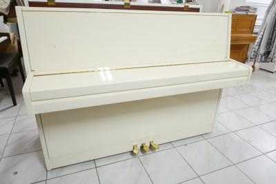 P1350961
