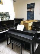 Digitální piano Yamaha Clavinova CLP - 430, sezárukou, doprava zdarma