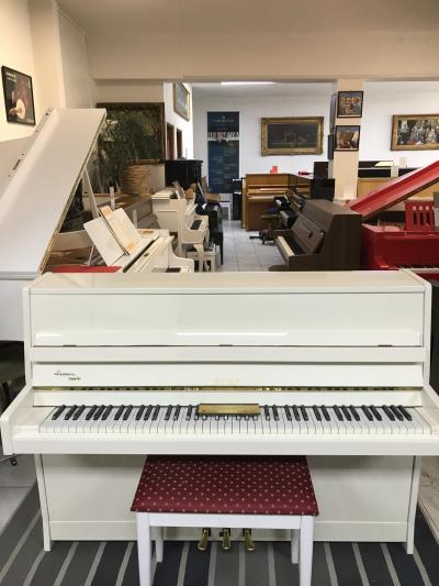 Pianino Petrof - Futura
