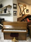 Německé pianino Dietmann<br>v záruce, doprava zdarma
