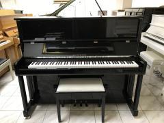 Zánovní pianino KLINGMANN