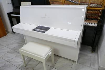 P1390508