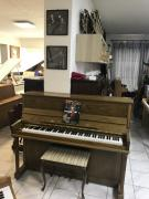 Pianino ROSENBACH - LEGNICA vzáruce, doprava zdarma
